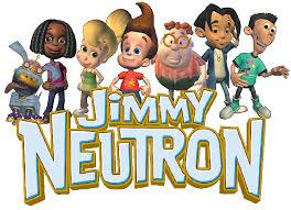 the adventures of jimmy neutro image jimmy neutron boy genius gif jimmy neutron wiki fandom