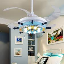 online get cheap rustic ceiling fans aliexpress com alibaba group