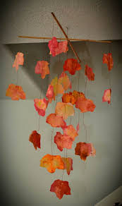 71 best chimes mobiles dangley things images on