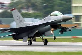 f 16 fighting falcon u003e u s air force u003e fact sheet display