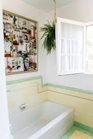 278 best vintage bathroom images on pinterest bathroom ideas