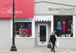 home decor stores oakville high end shops in downtown oakville closing doors toronto star