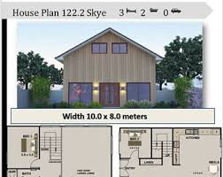 house plan for sale 150m2 3 bed 2 bathrooms hi set design high set house