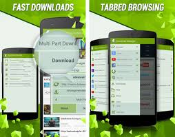 fast downloader for android 10 fast downloader for android ios