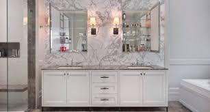 bathroom cabinet design ideas 15 medicine cabinet designs ideas design trends premium psd