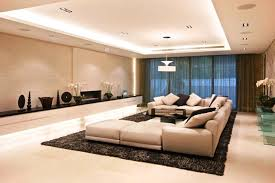 Beautiful Modern Home Decorating Pictures Home Design Ideas - Home decor ideas living room modern