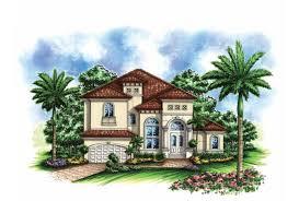 modern mediterranean house plans excellent modern mediterranean house plans remarkable 20