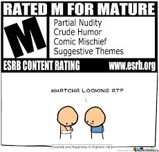 M Meme - rated m d by adlina meme center