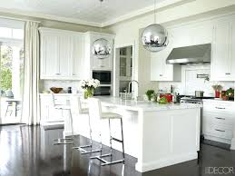 placement of pendant lights over kitchen sink lights for over kitchen sink s s placement of pendant lights over