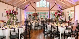 wedding venues in lancaster pa riverdale manor weddings get prices for wedding venues in pa