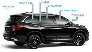 honda civic windshield replacement cost auto glass atlanta auto glass repair atlanta windshield