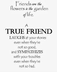 best quotes for friends free quotes poems