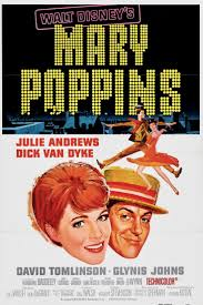 the 25 best watch mary poppins online ideas on pinterest mary
