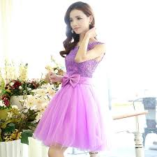 purple bridesmaid dresses 50 2016 new stock cheap bridesmaid dresses 50 knee length