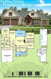 acadian floor plans fantastic 154 best acadian style house plans images on
