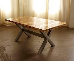Pallet Dining Room Table Pallet Eating Desk
