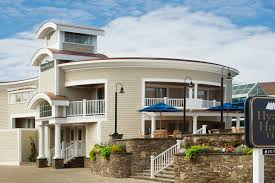 hotel hyannis hotels artistic color decor simple to hyannis