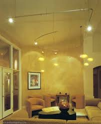 Lighting For Cathedral Ceilings by Soft Lighting Lamp And Lighting Ideas Part 2