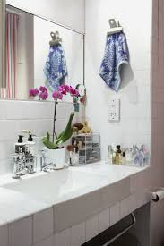 95 best bathroom images on pinterest bathroom ideas room and home
