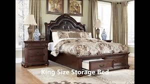 craigslist bedroom sets furniture design and home decoration 2017