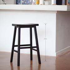 restaurant supply bar stools top 100 prime restaurant tables and chairs coffee shop red bar