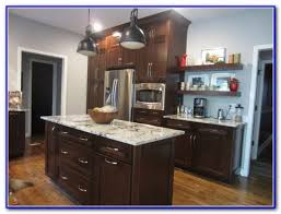 kitchen paint colors with light wood cabinets painting home