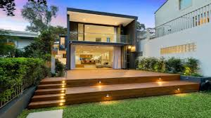 the most beautiful backyard lawn designs ideas youtube