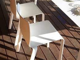 basic outdoor chair gandiablasco