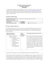 examples of well written resumes resume examples for janitorial position free resume example and janitorial resume example resume for janitorial services sample inside janitorial resume 14209
