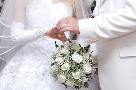 financer mariage comment financer mariage pratique fr