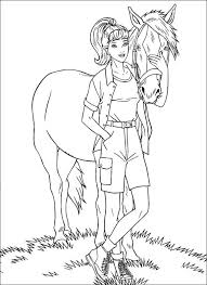 1270 coloring pages images coloring books