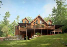 log home floor plans floor plans log cabin plans page 1