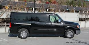 nissan vanette body kit used cargo vans for sale 2018 2019 car release and reviews