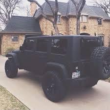 matte grey jeep wrangler black matte jeep best car picture galleries oto sherdav com