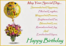 outstanding birthday wishes for about cool wish