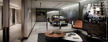 design garagen 14 coole garagen die jeden carport alt aussehen lassen