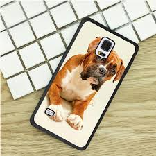 boxer dog price compare prices on cute boxer dogs online shopping buy low price