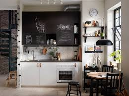 ikea kitchen ideas and inspiration kitchen kitchens kitchen ideas inspiration ikea of splendid photo