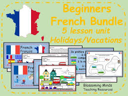 elementary french resources countries and nationalities