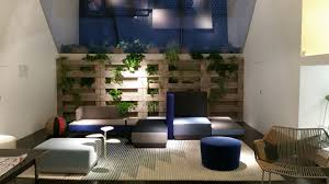 Home Design Store Soho by Top Furniture Stores In Soho Style Home Design Modern To Furniture