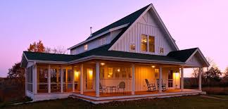 farmhouse style architecture features home decor indian pictures