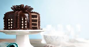 publix cakes prices u0026 delivery options cakesprice com