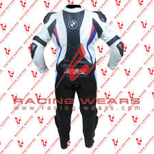 motorcycle leather suit racing wears bmw doubler men u0027s one piece motorbike motorcycle