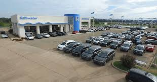 honda cars service stillwater service center stillwater honda cars service your