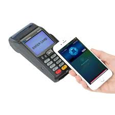 Verifone Help Desk Phone Number Verifone Vx 675 Wireless Terminal National Bankcard