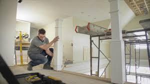 finehomebuilding com why i build aaron fine homebuilding