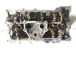 2 0 bmw engine 2006 n46 n46b20 by bmw 2 0 petrol engine cylinder 75054229