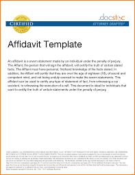 dental receipt template 6 affidavit template receipt templates pin sworn affidavit template uk ephedra plant life cycle on pinterest