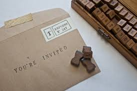wedding invitations jakarta nancy dean wedding invitation lovely stationery curating the