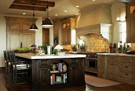 Top Kitchen Design Top 8 Kitchen Design Ideas That You Would Surely Want For Your Kitchen